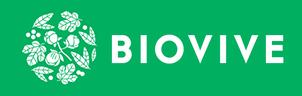 Logo Bio vive