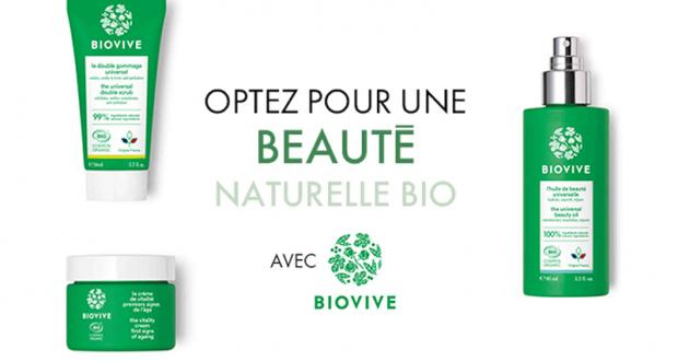 16-lots-de-produits-Biovive-offerts-620x330